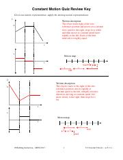 ws#5 Multiple Representations (1).docx - Name Date Pd ...