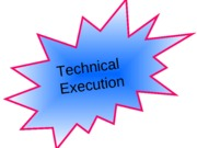 MAR 3326 Lecture J Technical Execution(1)