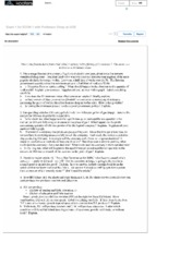 Midterm 1 for ECON1 Spring 2010.pdf