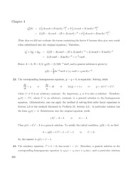 204_pdfsam_math 54 differential equation solutions odd