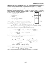 Thermodynamics HW Solutions 766