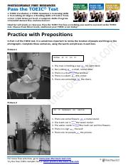 Practice with Prepositions.pdf