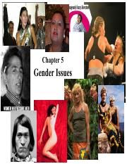 5 Ch 5 Gender Issues.pdf