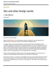 Griswold - 2017 - sex-foreign-words.pdf