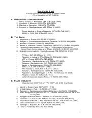 dlscrib.com_political-law-syllabus-by-justice-javier.pdf