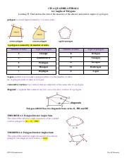 6-1V Angles of Polygons.pdf