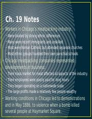 Ch_19_Notes