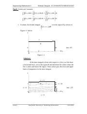 class test 1 notes multiple integrals.docx
