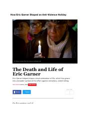 Death and Life of Eric Garner.pdf