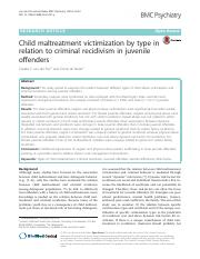 Two cases of sublingual hematoma as a manifestation of child abuse.pdf