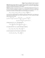 Thermodynamics HW Solutions 439