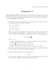 Econ3001A-Assignment 3-Fall2017.pdf