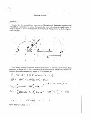 Phys 112 Force on wire in B field worksheet solutions .pdf