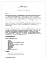CLS408_W3_Lab_immunology.docx
