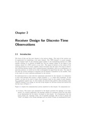 PDC_Chapter2.pdf