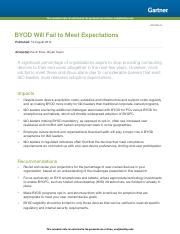 BYOD will fail to.pdf