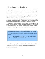directional_derivatives