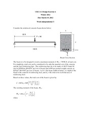 CEE111_Design_Exercise_6