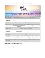 LPA_Convention_Schedule_May_13_2016