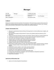 Manager.pdf