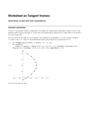 worksheet5.20100202.4b6831d3d9a423.63813979