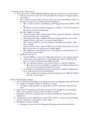 Chapter 4, Section 1_ Outline.pdf