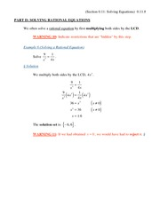 Precalc0011to0016-page8