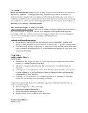 STUDY GUIDE MGT.docx