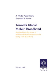 Towards-Global-Mobile-Broadband-LTE-White-Paper