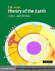 [Don_L._Anderson]_New_Theory_of_the_Earth_-_2_Edit(BookFi).pdf