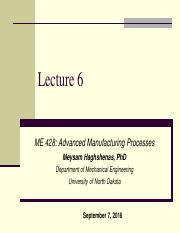 Lecture 6_ September 7