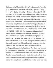 Linear Algebra MTH 250 (Page 574-576).docx