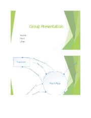 Group Assignment 2.docx