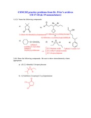 diels alder retrosynthesis problems Isolation retrosynthesis and diels alder reactions and the discrimination in religion essays following problems are meant to be useful study tools for.