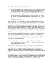 Master Study Guide Ch.10.docx