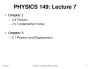 Lecture07a