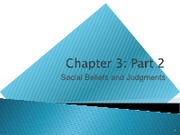 Ch.3_PowerPoint_Part2_Moodle