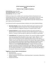 CYC101_W2018_Reflection Paper 1 Guidelines.pdf