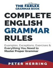 Complete_English_Grammar_Rules_-_facebook_com_Latestbooks2016