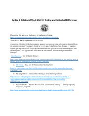 Option2-RotationalWorkUnitXI-Articles.docx