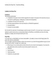 guidelines_for_project_plan (2).doc