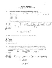 practicequestions_mt2_625_solutions