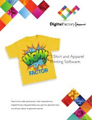 Digia-Factory-Apparel-Data-Sheet-web.pdf