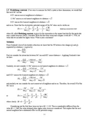 KaSap Electronic Materials_Chapter_1_problem_solutions