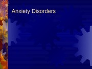 7 Anxiety Disorders2