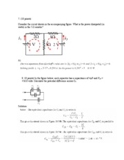 PracticeTest2bsolutions