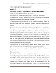 Training and development chapter 2.pdf
