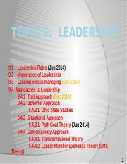 T9 Leadership (1a).pptx