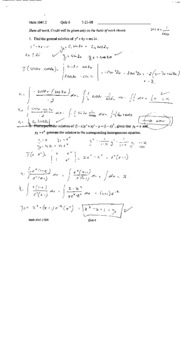 differential-equations-quiz-06