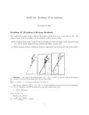 HA Set 8 Problems 37-41 Solution.pdf